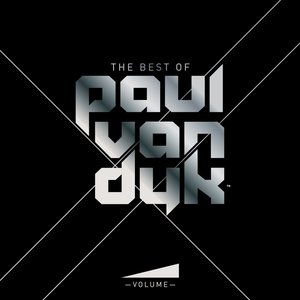 Volume - The Best Of Paul van Dyk