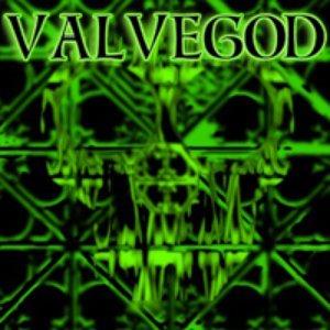 Avatar for Valvegod