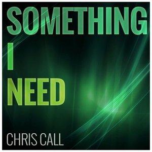 Something I Need (Acoustic Version)