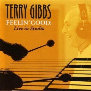 Feelin' Good: Live in Studio