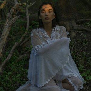 Avatar for Sofia Monroy