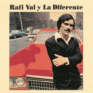 Avatar for Rafi Val y La Diferente