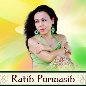 Avatar for Ratih Purwasih