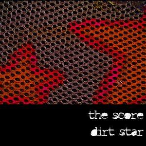 Dirt Star 的头像