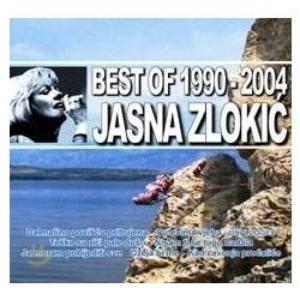 Best Of 1990-2004