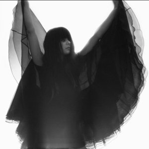 Avatar for Bat for Lashes
