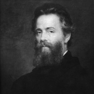 Avatar for Herman Melville
