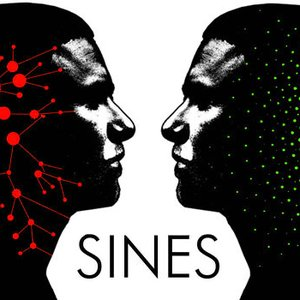 Avatar for Sines
