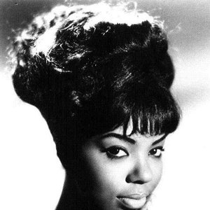 Avatar for Mary Wells