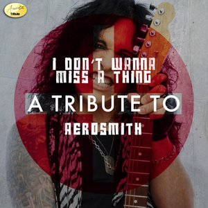 I Don't Wanna Miss a Thing - A Tribute to Aerosmith