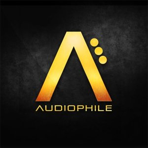 Avatar for Audiophile Live
