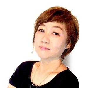 Avatar for Harumi Fujita