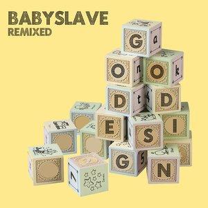 Good Design EP