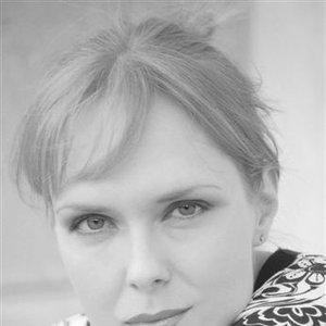Avatar for Svetlana - Светлана