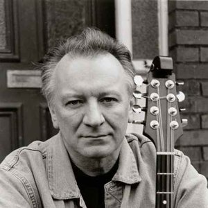 Avatar for Donal Lunny