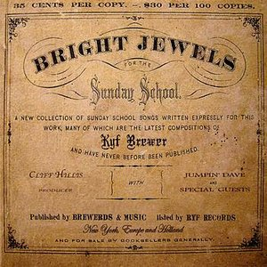 Bright Jewels