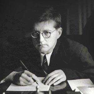 Avatar de Dmitri Shostakovich