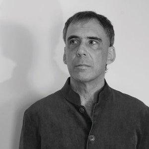 Avatar for Arnaldo Antunes