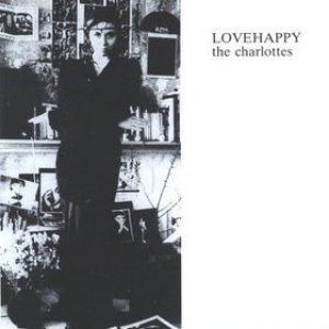 Lovehappy