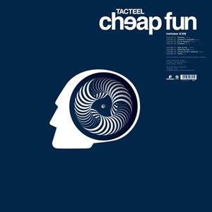 Cheap Fun