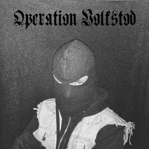 Avatar for Operation Volkstod