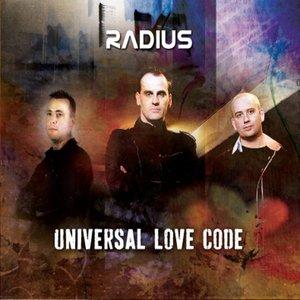 Universal Love Code
