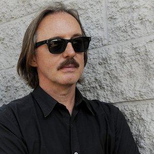 Avatar for Grunge Is Dead (Butch Vig)