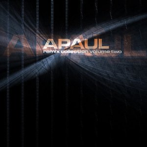 A.Paul Remix Compilation - Volume Two