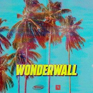 Wonderwall - Single