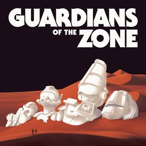 Guardians of the Zone
