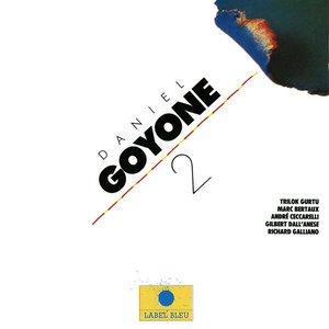 Goyone 2