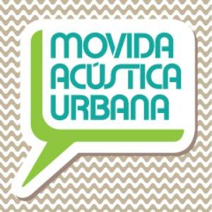 Avatar for Movida Acústica Urbana