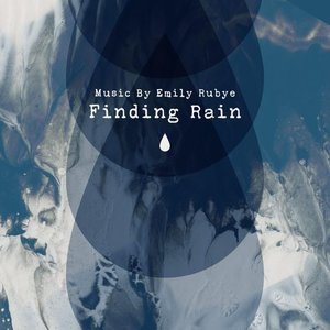 Finding Rain