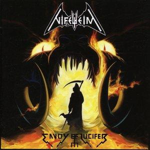 Envoy Of Lucifer