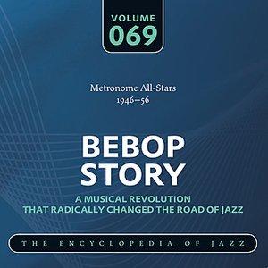 Metronome All-Stars 1946-56