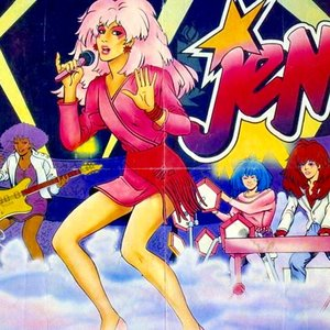 Avatar for Jem and the Holograms