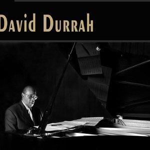 Avatar för David Durrah