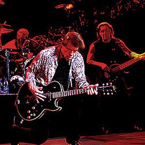 Avatar de George Thorogood & The Destroyers