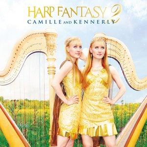 Harp Fantasy 2