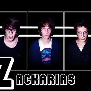 Avatar för Zackarias