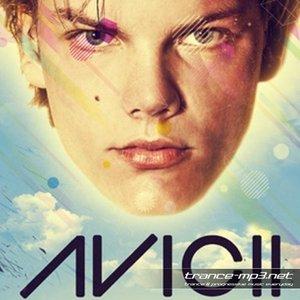 Avatar di Avicii ft Etta James