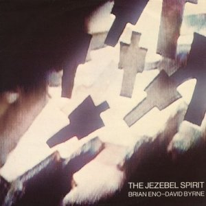 The Jezebel Spirit