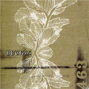 463 - EP