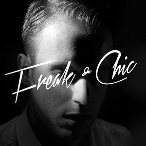 Freak & Chic