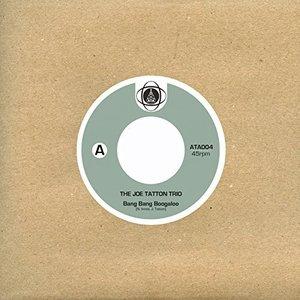 Avatar for Joe Tatton Trio