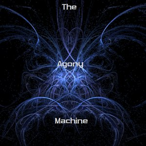 Avatar for The Agony Machine