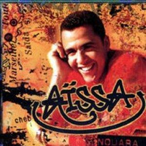 Avatar for Cheb Aissa