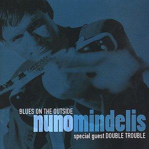 Blues On the Outside