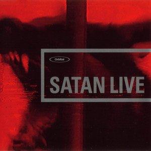 Satan Live