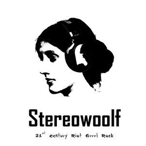 Avatar für Stereowoolf